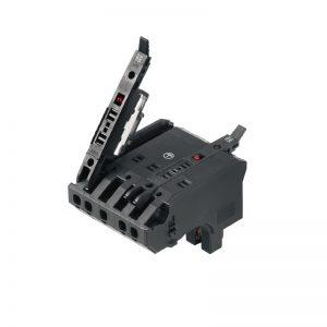 PTSI 4/LD 36V AC/DC