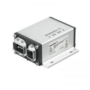 IE-CDR-V14MSCPOF/VAPM-C