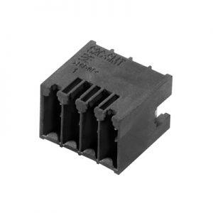 S2C-SMT 3.50/04/90G 1.5SN BK BX
