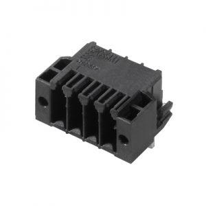 S2C-SMT 3.50/04/90LF 1.5SN BK BX