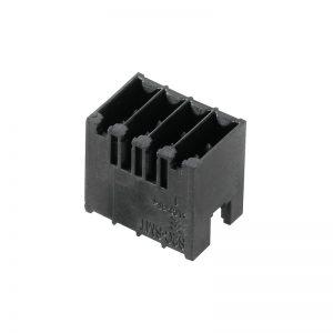 S2C-SMT 3.50/04/180G 1.5SN BK BX