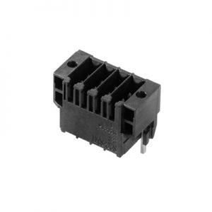 S2C-SMT 3.50/04/180LF 1.5SN BK BX