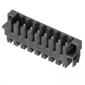 SL-SMT 3.50/02/180RF 1.5SN BK BX 2070
