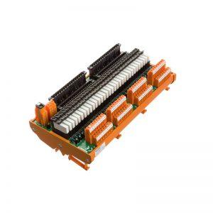 FTA-C300-32DI-24VDC-S