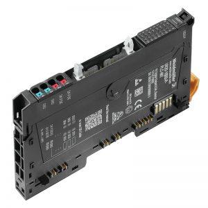 UR20-16DO-P-PLC-INT