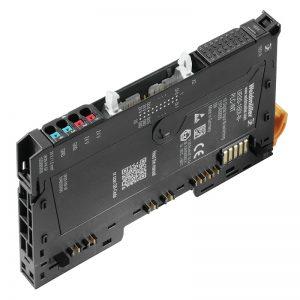 UR20-16DI-N-PLC-INT