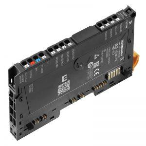 UR20-1COM-232-485-422