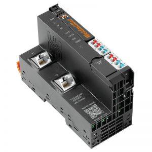 UR20-FBC-MOD-TCP
