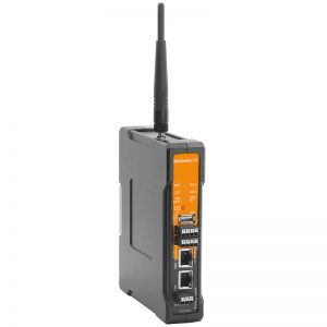 IE-SR-2GT-UMTS/3G