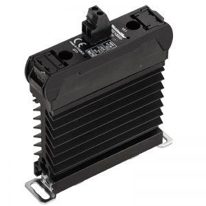 PSSR 230VAC/1PH AC 25A