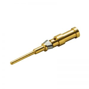 SAI-M12-KSC-0.34/0.5