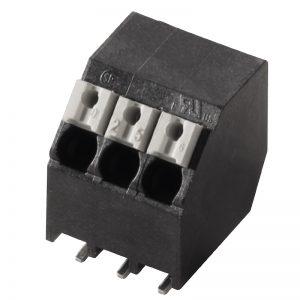 LSF-SMD 3.50/02/135 SN BK RL