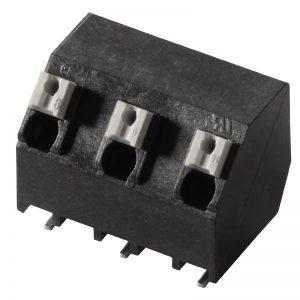 LSF-SMD 7.50/02/135 SN BK RL