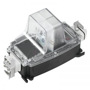FP DUO LED DC HQ2.5