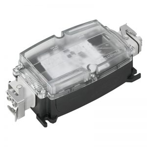 FP MONO LED K DC HQ2.5