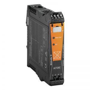 ACT20C-CMT-10-AO-RC-S