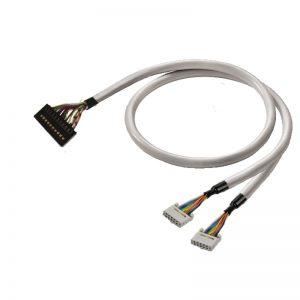 PAC-PREM-2X10-V1-0M5