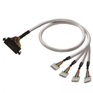 PAC-M340-4X10-V0-1M