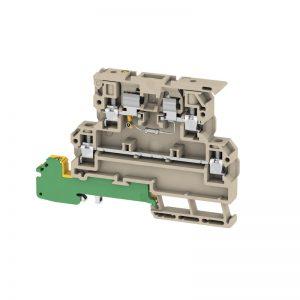 KDKS 1PE/LLC 10-36V AC/DC