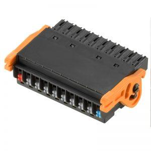 BL-I/O 3.50/10/180LR PNP LED SN BK BX