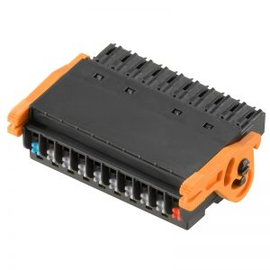 BL-I/O 3.50/10/180LR NPN LED SN BK BX