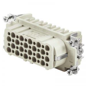 HDC HD 40 FC