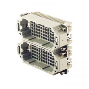 HDC HDD 72 MC 73-144