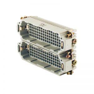 HDC HDD 108 MC 109-216