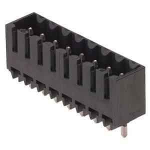 SL-SMT 3.50/02/180G 1.5SN BK BX