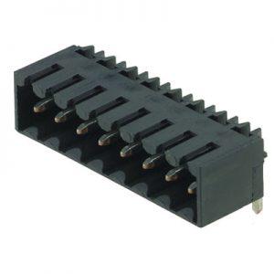 SL-SMT 3.50/02/90G 1.5SN BK RL