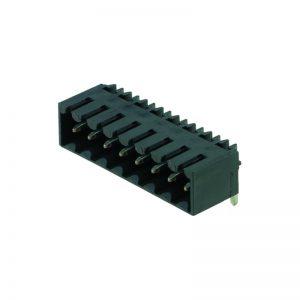 SL-SMT 3.50/02/90G 1.5SN BK BX