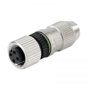 SAIB-4-IDC-M12 small