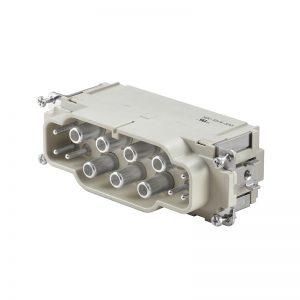 HDC S6 6 SAS