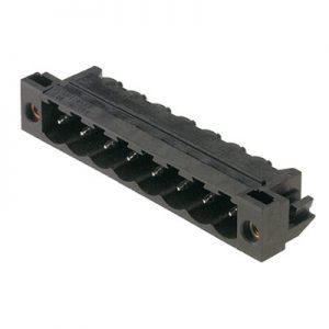 SL-SMT 5.00HC/02/90LF 1.5SN BK BX