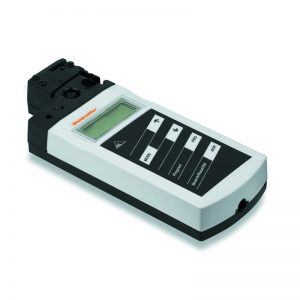 SAI-ASI-Handheld