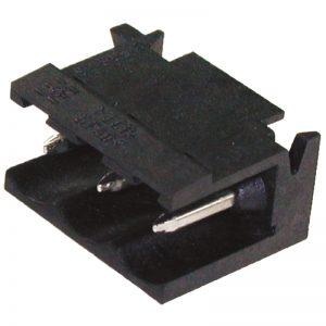 SL-SMART 5.0XHC/02/90 1.5SN BK RL