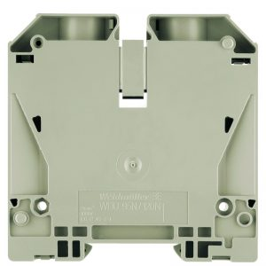 WDU 95N/120N GE/SW