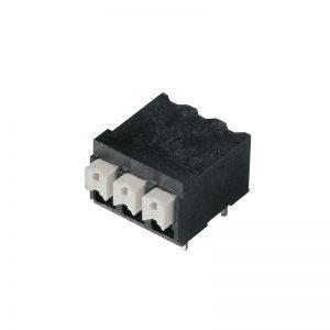 LSF-SMT 3.50/02/90 1.5SN BK RL