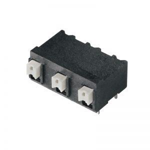 LSF-SMT 7.50/02/90 1.5SN BK RL