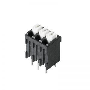 LSF-SMT 3.50/02/180 1.5SN BK RL