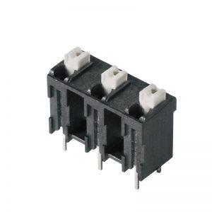 LSF-SMT 7.50/02/180 1.5SN BK RL