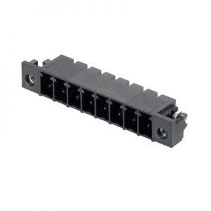 SC-SMT 3.81/02/90LF 1.5SN BK BX