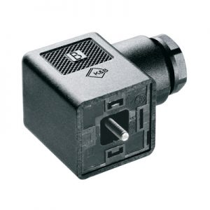 SAIB-VSA-3P/230/9-H/OB