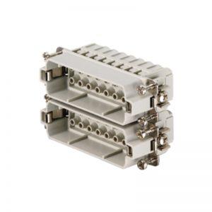 HDC HA 16 MC 17 - 32