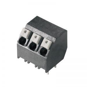 LSF-SMT 5.00/02/135 1.5SN BK RL