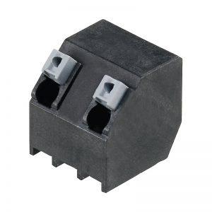 LSF-SMT 7.50/02/135 1.5SN BK TU