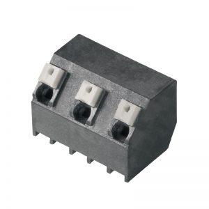 LSF-SMT 7.50/02/135 1.5SN BK RL