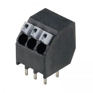 LSF-SMT 3.50/02/135 1.5SN BK TU