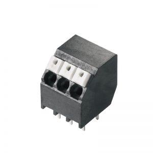 LSF-SMT 3.50/02/135 1.5SN BK RL