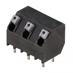 LSF-SMT 7.50/03/135 3.5SN BK TU